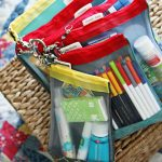 1429206376 organized car packets de